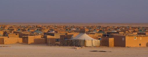 flyktningene_510.jpg