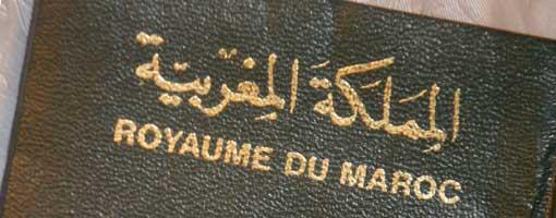 marokkansk_pass_510.jpg