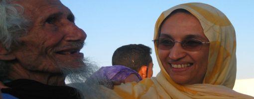 aminatou_haidar_liberation_jan_2006_510.jpg