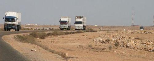 transport_truck_500.jpg