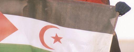 flag_510.jpg