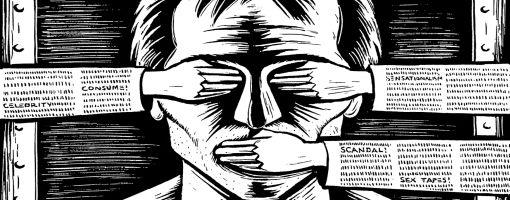 censorship_510.jpg