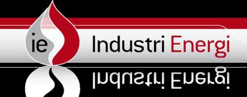 industri_energi_510.jpg