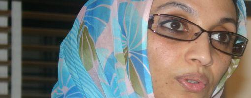 6078haidar_bergen_510.jpg