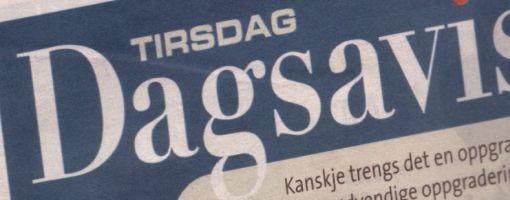 dagsavisen_logo_510.jpg