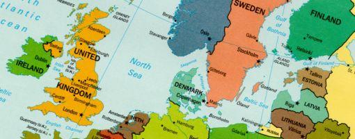 europe_map_510.jpg