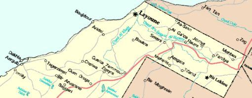 western_sahara_map.jpg