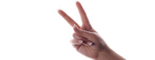 peace_510.jpg