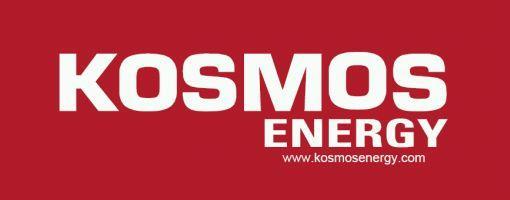 kosmos_logo_510.jpg