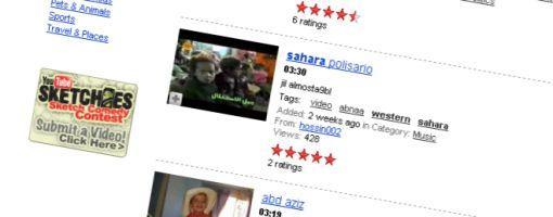 youtube_510.jpg