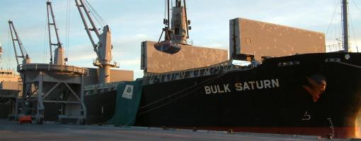 bulk_saturn_june_2007_tauranga_18.jpg