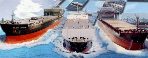 gearbulk_vessels.jpg