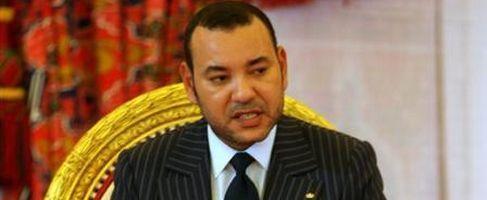 mohammed_6.jpg