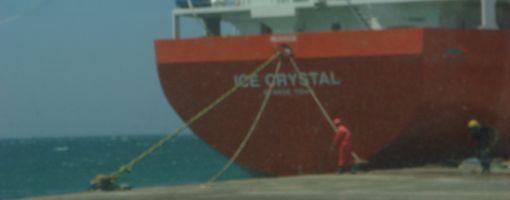ice_crystal1_510.jpg