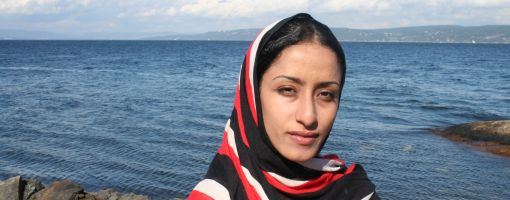 rabab2_510.jpg
