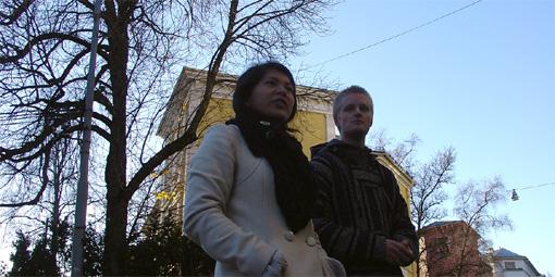 20071110_demo_naomihavards.jpg