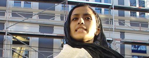 20071110_demo_rabab_amidanes_alt.jpg