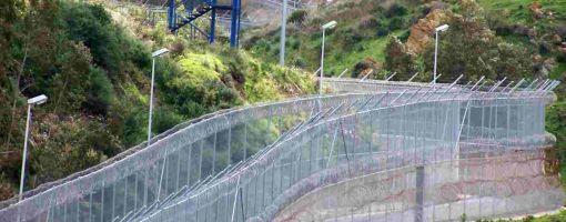 ceuta_border_510.jpg