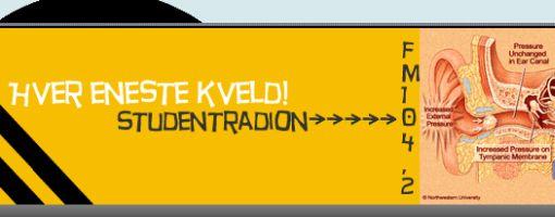 studentradion_510.jpg