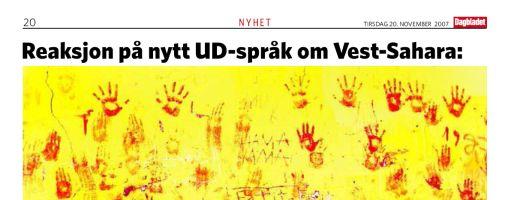 dagbladet_210112007_510.jpg