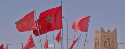 morocco_flag_510.jpg