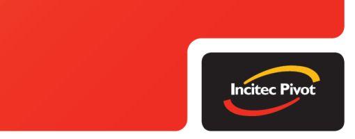 incitec_logo_510.jpg