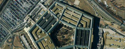 pentagon_510.jpg