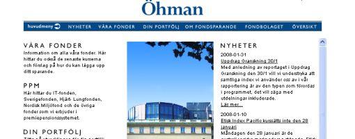 ohman_510.jpg