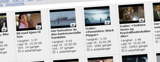 dagbladet_tv_510.jpg