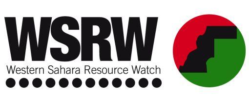 wsrw_logo_510.jpg