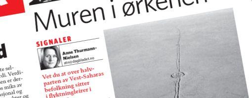 dagbladet_510.jpg