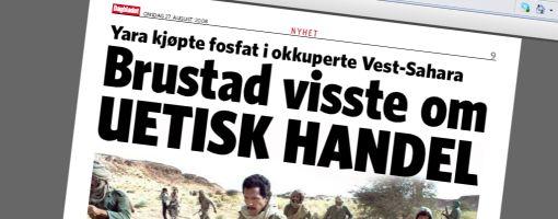 dagbladet_27.08.2008_510.jpg