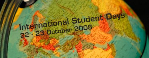 international_students_days_2008_510.jpg
