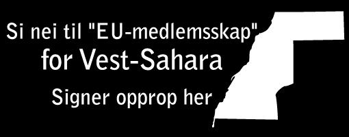 eu-kampanje_wsrw_no_510.jpg