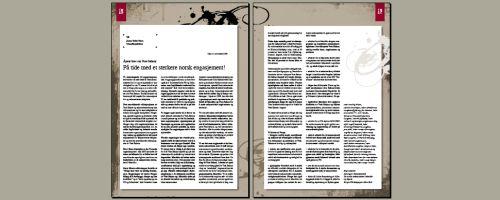 letter_norwegian-mfa_06.11.2008_510.jpg