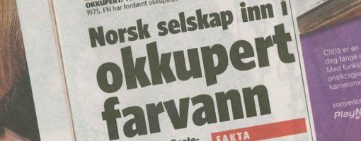 dagbladet_12.01.2008.jpg