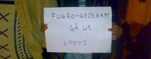 fugro_demo_agadir9_510.jpg