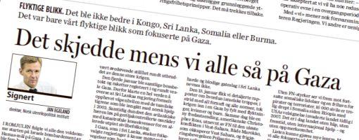 aftenposten_24.01.2009_510.jpg
