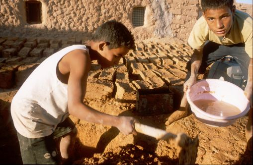 brick_making_509.jpg