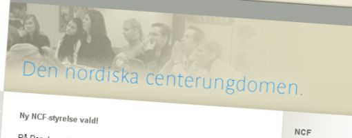 center_youth_510.jpg
