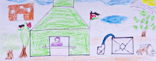 child_drawing_510.jpg