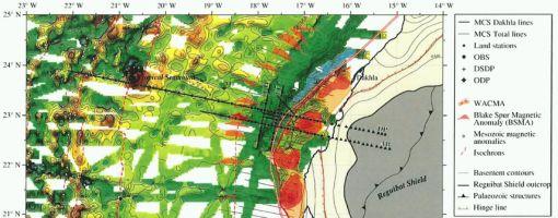 tectonophysics2_510.jpg