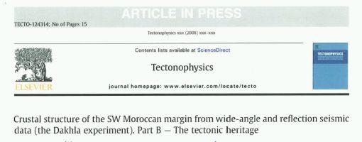 tectonophysics_510.jpg