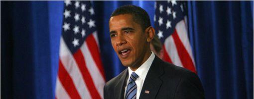obama_510.jpg