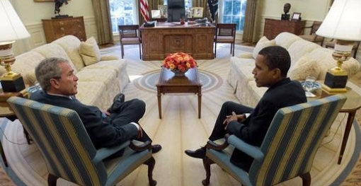 bush_obama.jpg