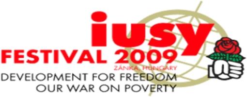 iusy-logo.jpg