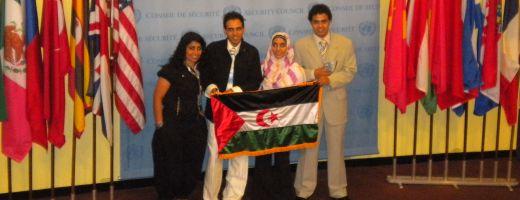 sahrawi_students_520.jpg