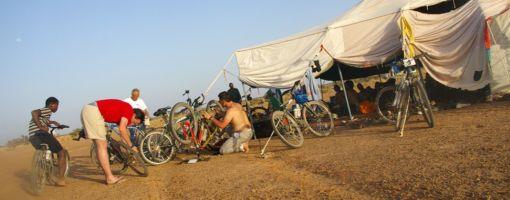 sahara_bike_race_510.jpg