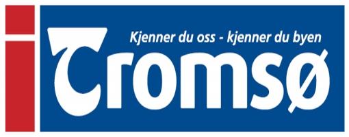itromso-logo.jpg