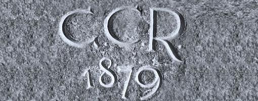 gcr_510.jpg